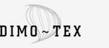 Dimo-Tex