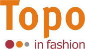 Topo in fashion