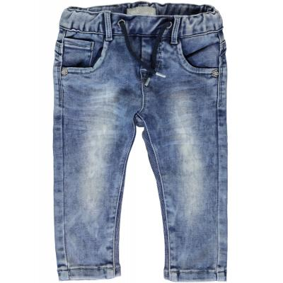 Weiche Stretch Jeans Regular Fitting nitSol von name it mini