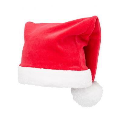 name it Weihnachtsmütze Christmas