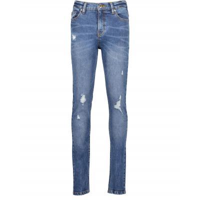 blue seven Jungen Denim Jeans 694521