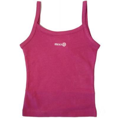 Mexx Top Pink
