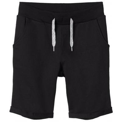 name it Bermuda Long Shorts nkmVERMO Schwarz