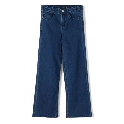 LMTD by name it  weite Mädchen Jeans nlfNAILE
