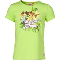 LEGO wear Friends Shirt Tanisha 301
