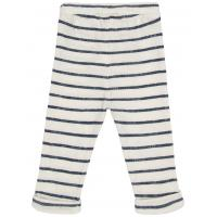 name it Baby Jungen Hose nitHIPE