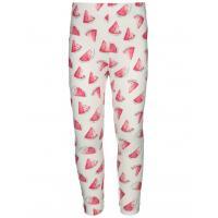 name it mini Leggings mit Wassermelonen nmfVIVIAN