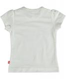 bfc babyface weßes Shirt Sunny 8638