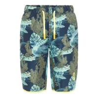 name it Jungen Badehose Surf Shorts nkmZAMAN Ocean