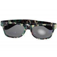 name it Kindersonnenbrille für Jungs Green