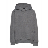 LMTD by name it Kapuzenpulli Hoodie nlmLASSO Grau