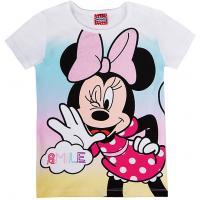 Disney Minnie Mouse Smile Shirt 73025