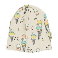 meyadey by maxomorra Beanie Mütze Ice Cream