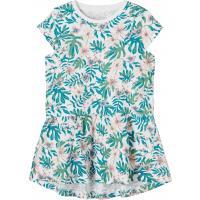 name it Sommerkleid nmfVIGGA Tropical