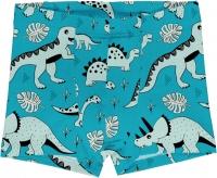 Meyadey Boxer Shorts Dino Forest
