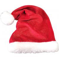 name it Baby Kinder Weihnachtsmütze Christmas GLITTER