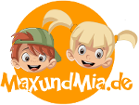 Max und Mia - Onlineboutique für Baby- und Kinderkleidung