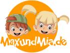 Max und Mia - Onlineboutique für Baby- und Kinderkleidung